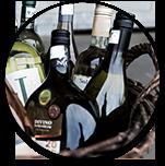 Wein - Sekt